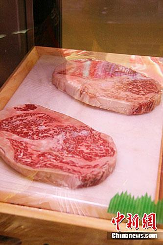 7月美国牛肉重返中国市场 将给市场带来哪些影响