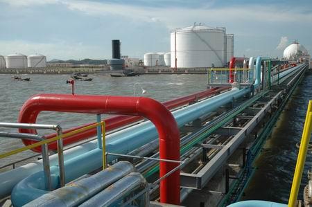 油气体制改革明确改革定价机制