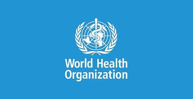 外媒:世卫组织差旅费超过抗击疟疾和艾滋病开支
