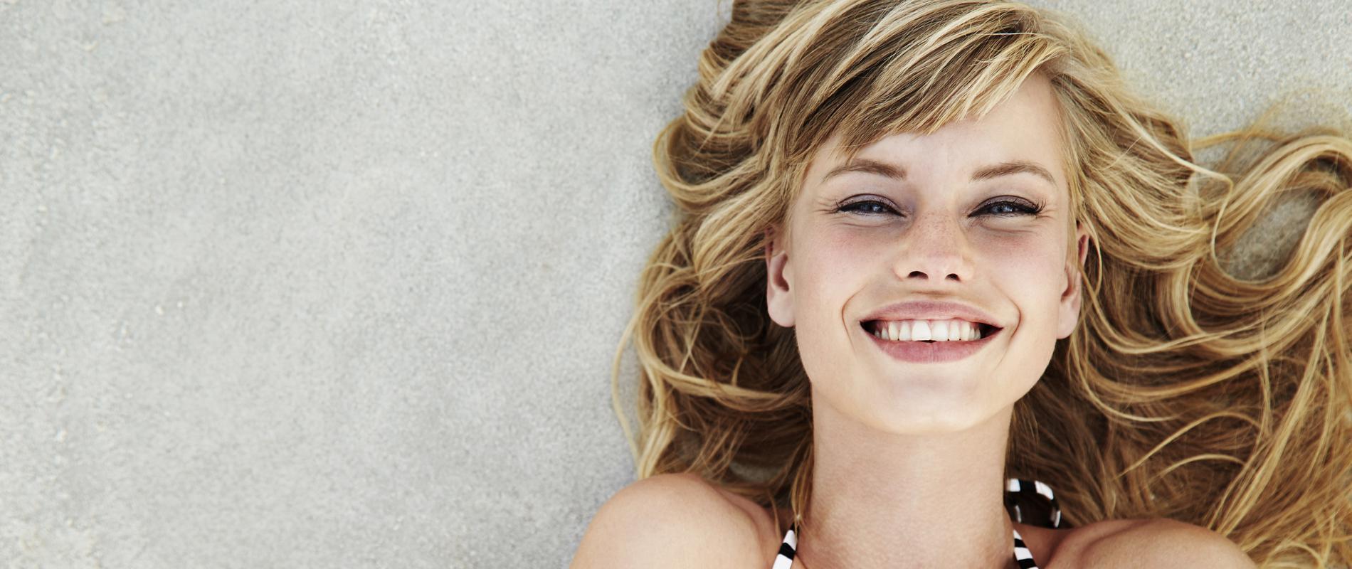 你幸福吗?英国科学家公布五大幸福法宝