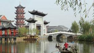 江苏省狠抓旅游服务质量