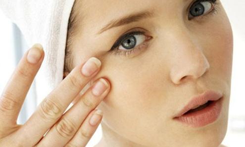 近七成女性肌肤亚健康 击退烦恼需对症下药焕活肌动力