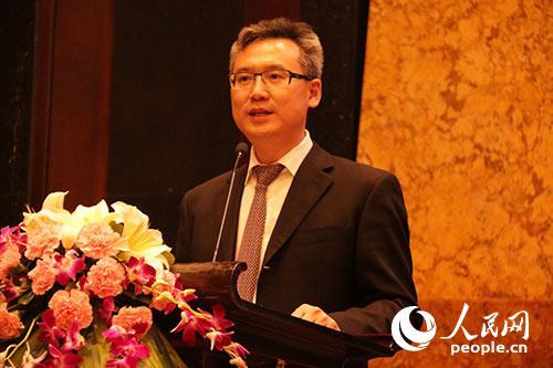 周健男:被动投资市场将来会得到快速的发展