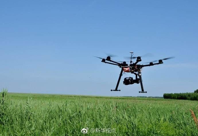 """无人机 北京/""""无人机实名制""""应加强有效管理山寨厂家监管难"""