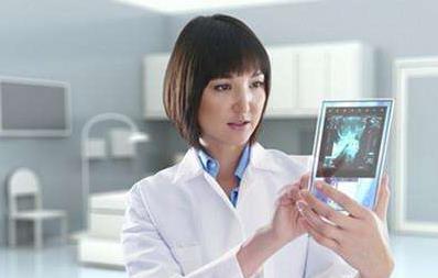 互联网医院建设应融入分级诊疗思维