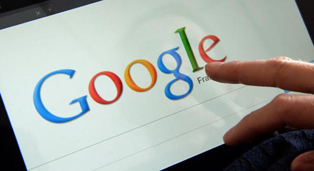 谷歌垄断案结果将揭晓 或将遭受欧盟巨额罚款