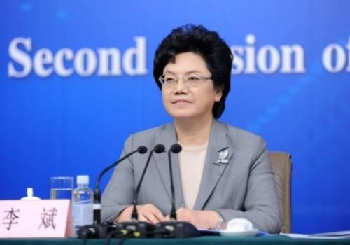 卫计委回应涉台问题须遵照一个中国原则