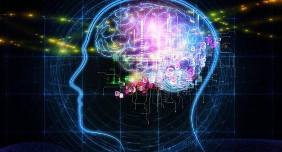 人工智能:一种与人类迥异的智能形态