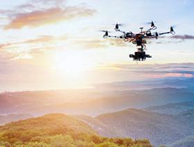 麻省理工研发AI飞行相机 或改变电影拍摄模式