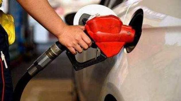 原油再减产预期推升油价 国内成品油价或迎上调