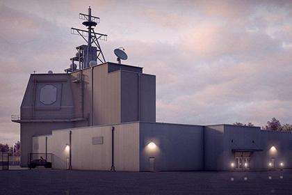 外媒:美日合研新宙斯盾雷达 一举动或激怒中国