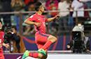 变态!韩国梅西1条龙打爆阿根廷 幽灵摆脱+挑射