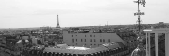 法国潮牌G.ride