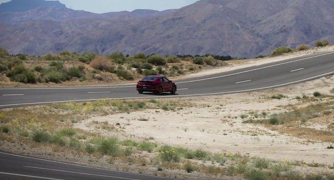 本田重启莫哈韦沙漠试验场 升级耗资2500万美元
