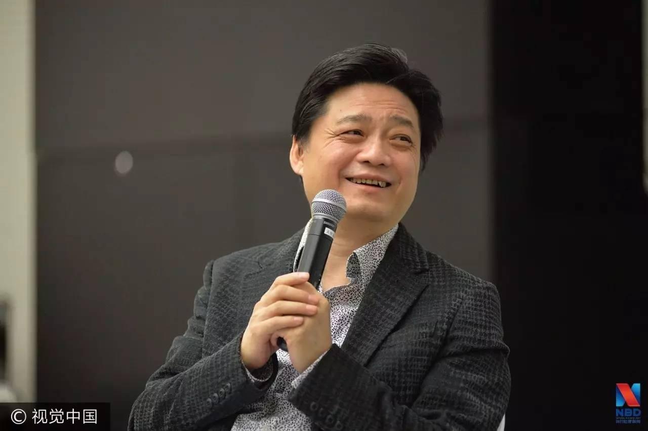 """""""反转基因斗士""""崔永元开网店 一只鸡卖300元"""