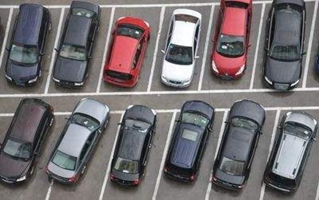 共享停车能否再续资本神话?市场接受程度有待观察