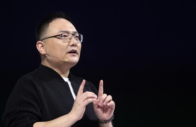 外媒:为网络内容付费 美国要学习中国