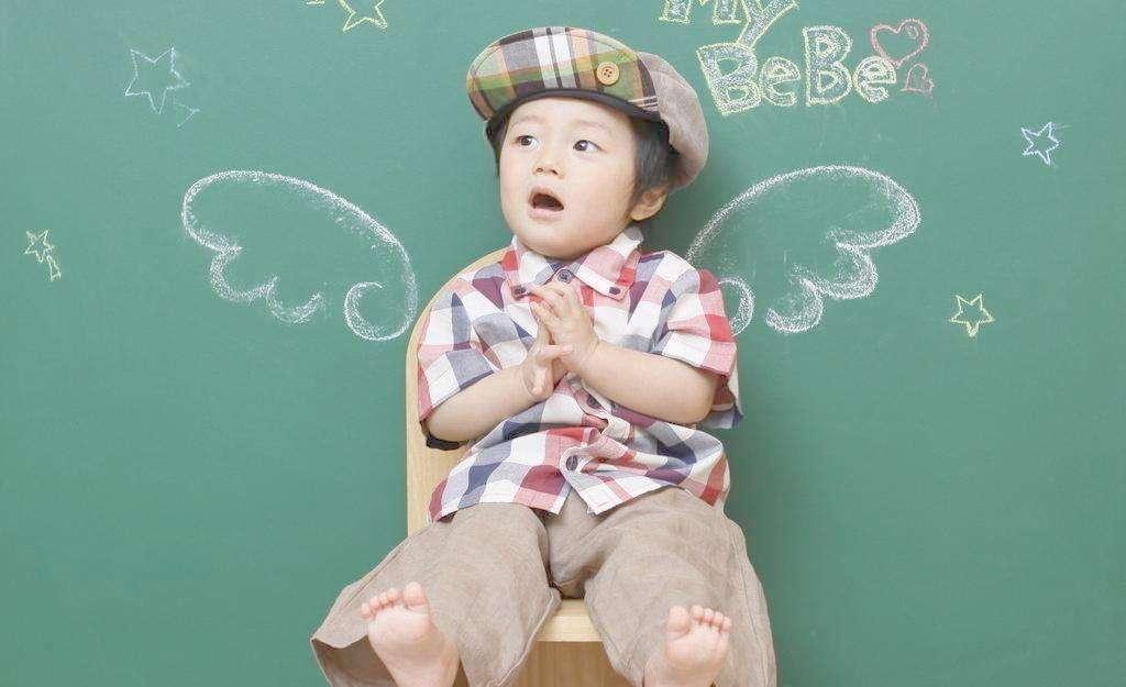 儿童摄影消费须谨防服装存在健康隐患