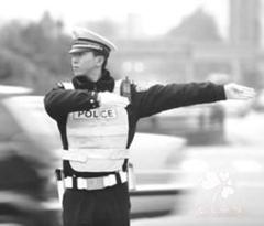 湖北部署交通安全专项行动