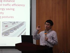 周青:新能源汽车的碰撞保护新挑战