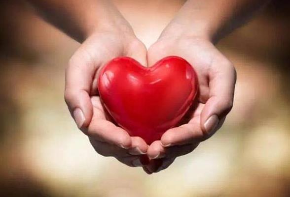2017年度彩虹计划关爱血液病儿童公益活动启动