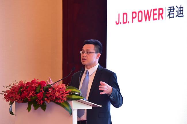 J.D. Power研究:汽车金融已占经销商10%利润