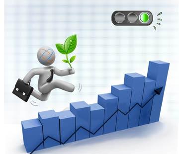 高成长性科技企业上市获政策加鞭