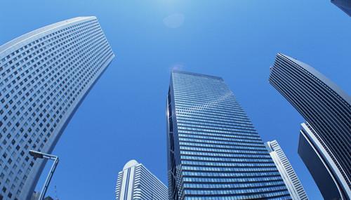 汇金股份主营业务是为金融银行业提供硬件整体解决方案