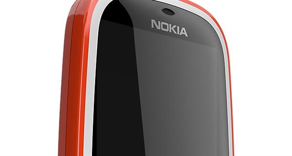 敢与iPhone 7相媲美:诺基亚3310上架极速售罄