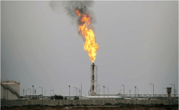 产油国虽延长减产协议 市场失望油价重挫