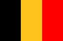 比利时王国
