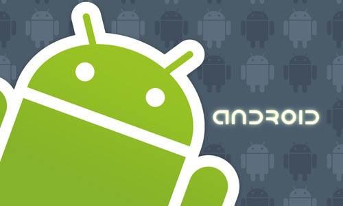 调查:安卓手机Q1市场份额升至8成