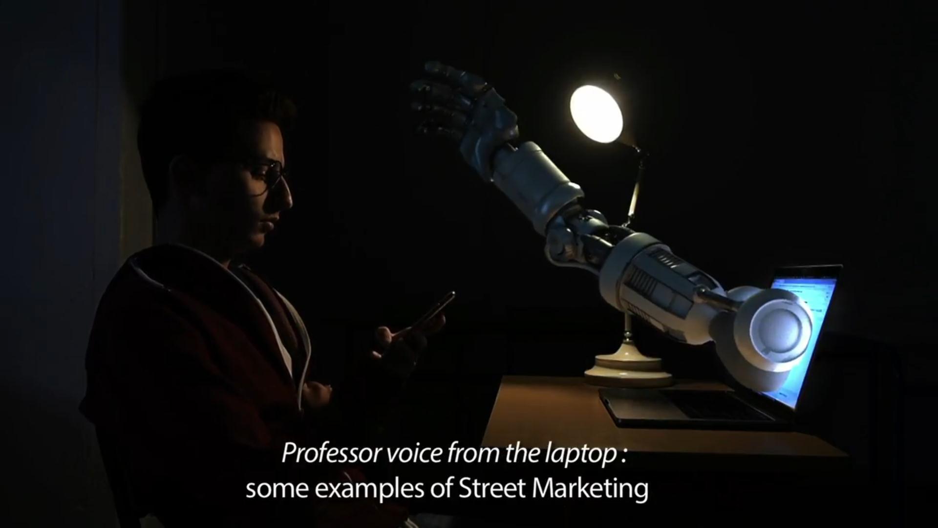 [视频]科技雷不撕:不认真听讲?面部识别技术帮忙