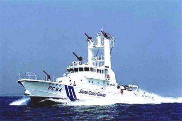 日本为转赠二手军火修法 欲拉拢东盟国家搅乱南海
