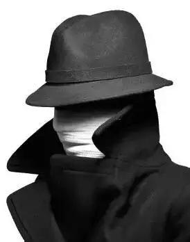 日美间谍危害中国安全 公民都要提高反间谍意识
