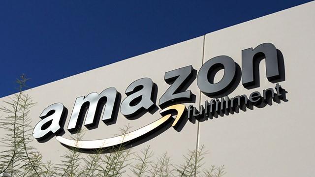 亚马逊日本拟自建图书销售物流网 或冲击业界模式