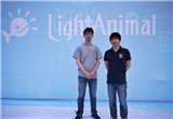 LightAnimal专访:以科技与同理心提高动物福利