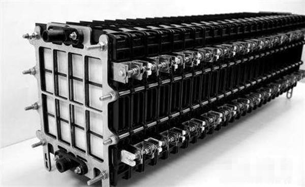 车用燃料电池需解决商业化挑战