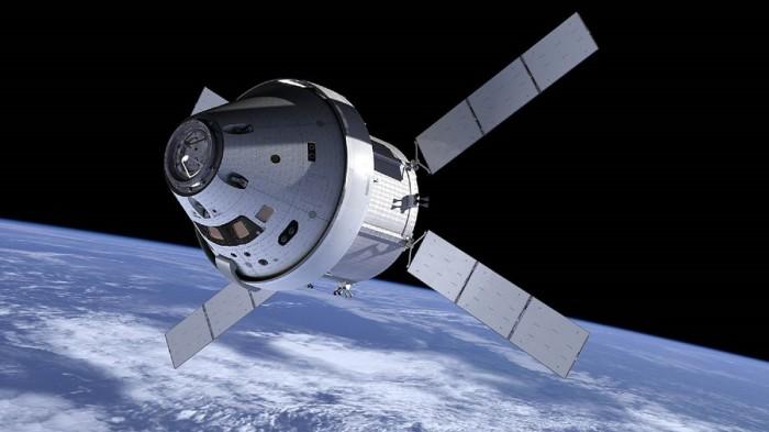 全国卫星导航定位基准服务系统启用 定位更精准