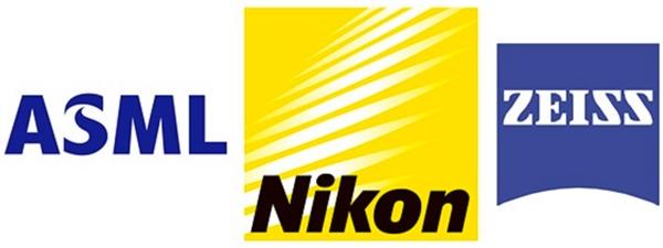 美国对尼康展开专利侵权调查:日本巨头面临禁售