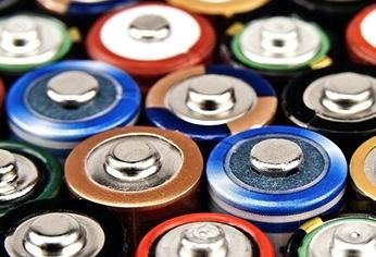 下一次真正的电池技术突破 我们要等多少年?