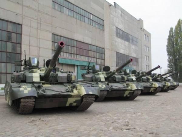 俄称菲律宾买乌克兰武器没戏 和中俄讲价而已