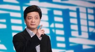 崔永元电商网站盗图被指偷懒做生意 回应后质疑仍在发酵