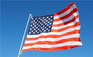 美国入籍人数激增 等待时间将超6个月