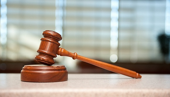 滴滴遭高德起诉不正当竞争 管辖异议被法院驳回