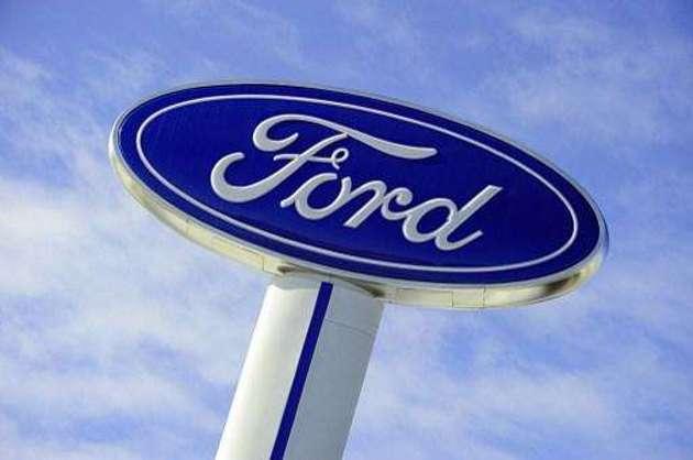 福特高管层洗牌背后:遇转型困境 新业务不见起色