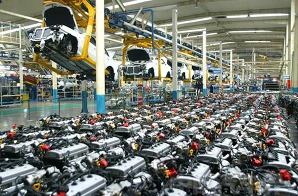 营收破千亿 汽车经销商加速转型