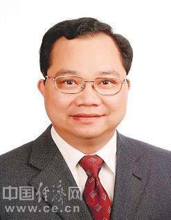 云南省委副秘书长赵壮天涉严重违纪 接受组织审查