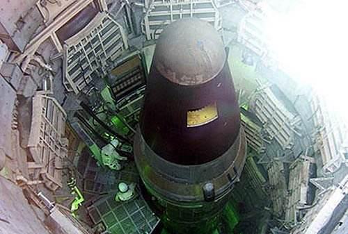 解读美首次拦截洲际导弹:技术先进但非无懈可击