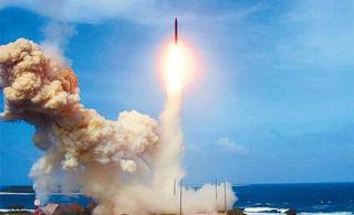 美国洲际反导能力到底有多强大?